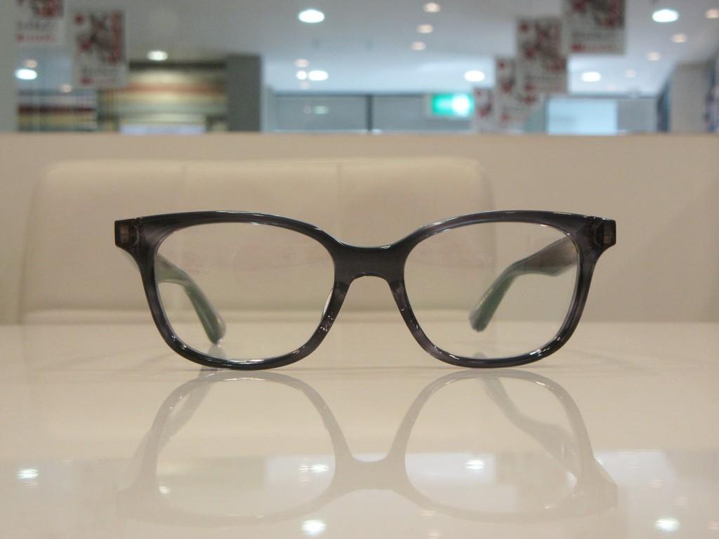 LT-10-60 東京都内 江戸川区 デュアル DJUAL 取り扱い店 両眼視機能 プリズム検査