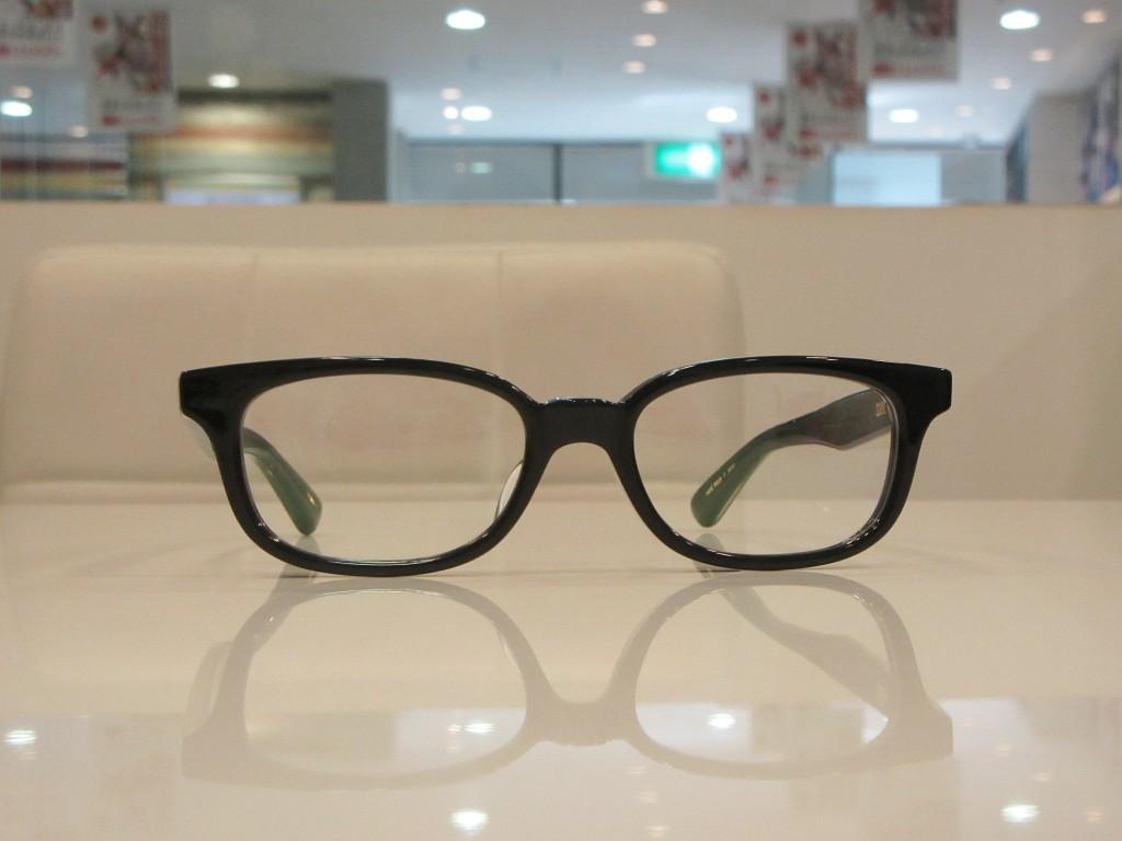 LT-11-00  東京都内 江戸川区 デュアル DJUAL 取り扱い店 両眼視機能 プリズム検査