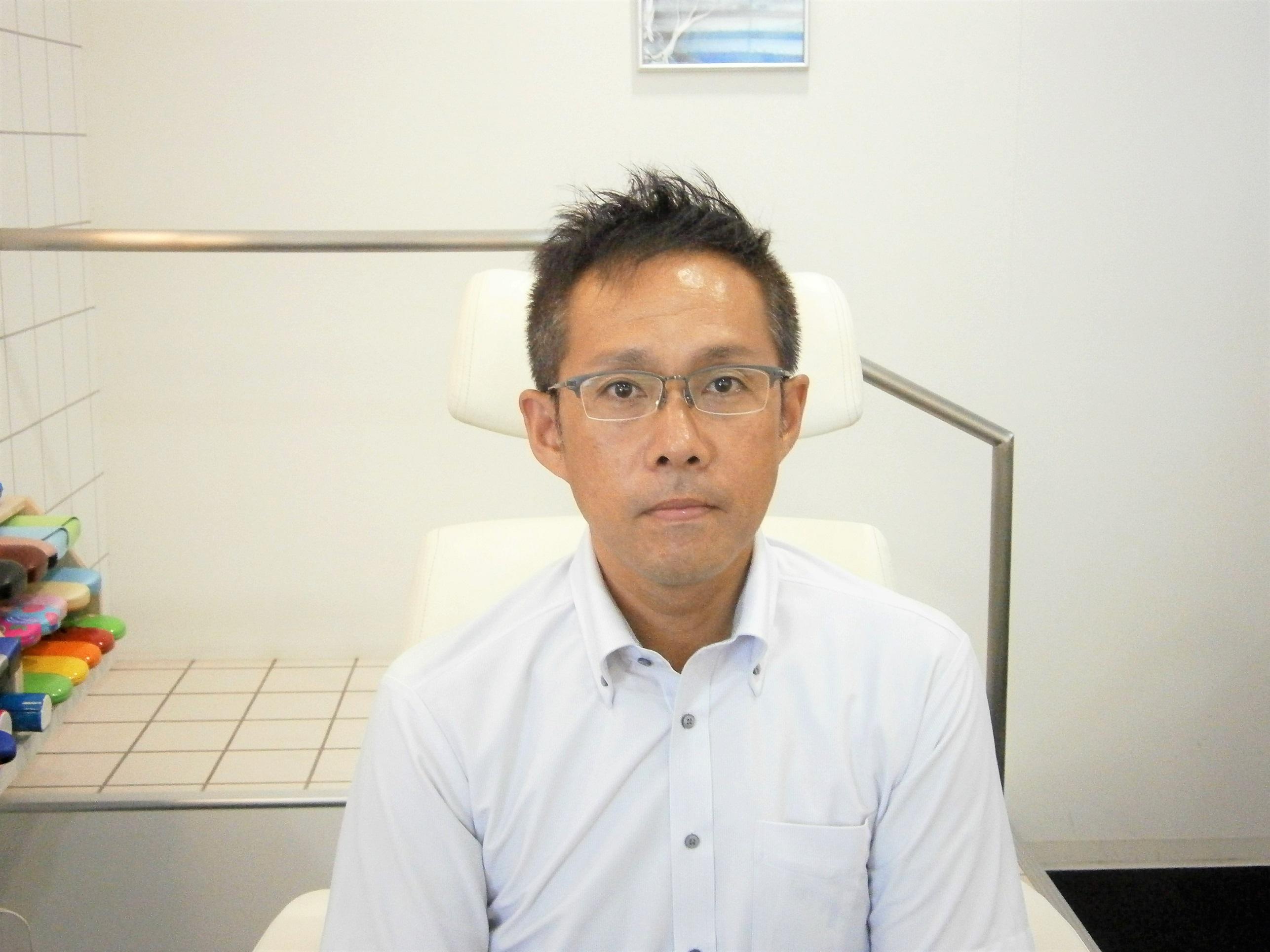 999.9 9999 人気のメガネ 江戸川