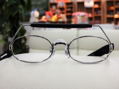 こども 子供 kids キッズ 眼鏡 メガネ 東京 都内 江戸川区 剣道用 専用 専門店 フェイスオン瑞江