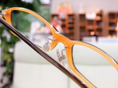 こども 子供 KIDS キッズ メガネ 眼鏡 東京 都内 江戸川区 瑞江 専門店 ハスキーノイズ HASKYNOISE H-134 カラー18