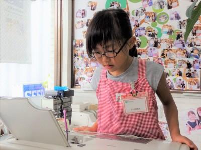 子供 メガネ こども 都内 東京 弱視治療用眼鏡 遠視 乱視
