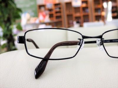 子供 メガネ こども 眼鏡 東京 都内 専門店 アドミラル AD-2050