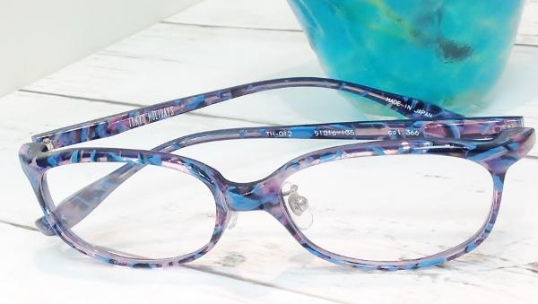 武蔵野市 眼鏡 口コミ 評判 国産 日本製