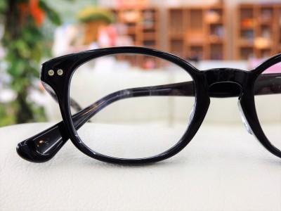こども 子供 メガネ 眼鏡 東京 都内 専門店 BCPCKID'S ベセペセキッズ BK-015