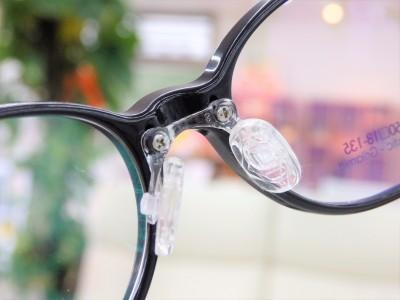 こども 子供 メガネ 眼鏡 トマトグラッシーズ 東京 都内 専門店 弱視治療用眼鏡