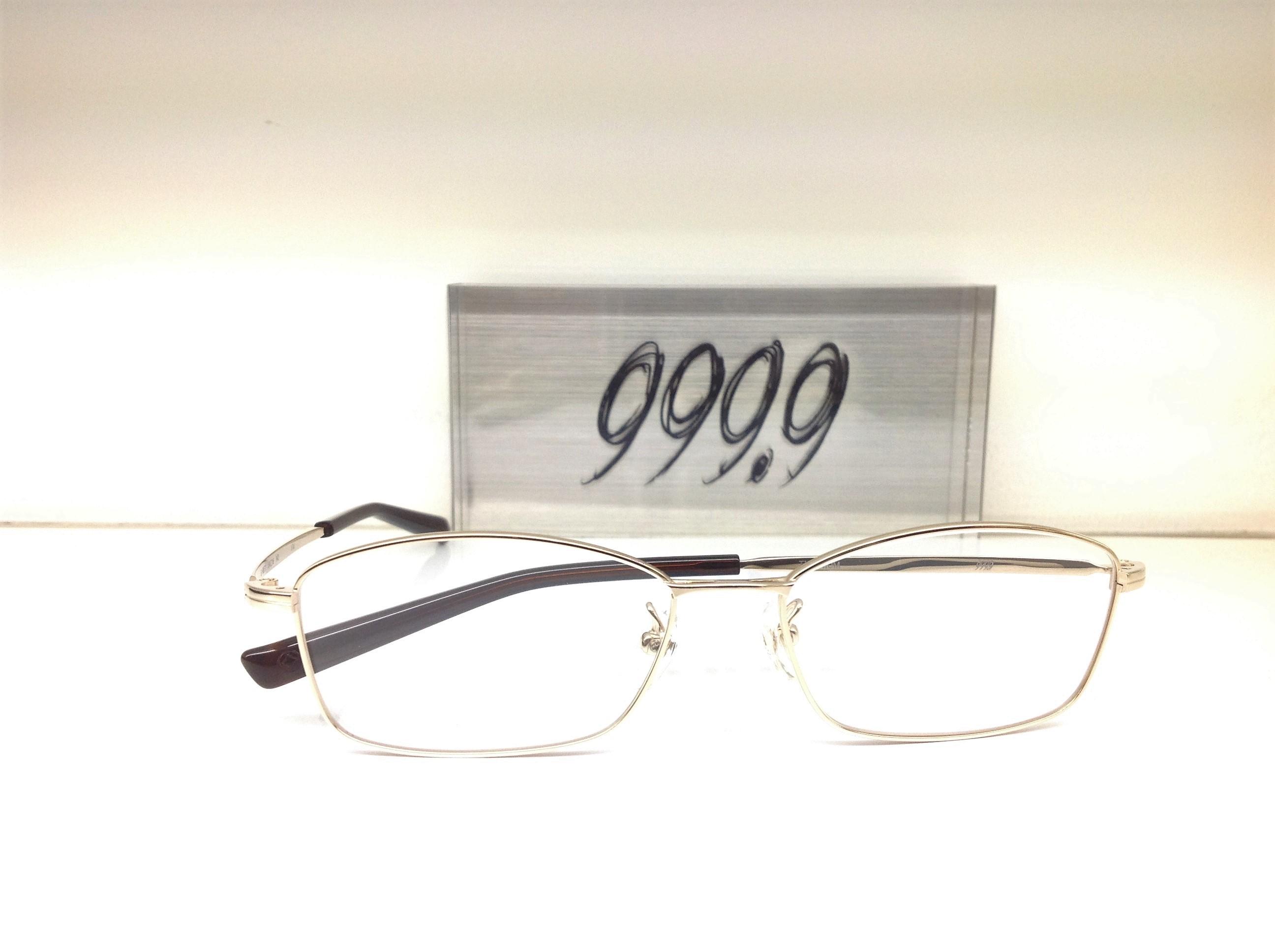 999.9 フォーナインズ 新作 江戸川