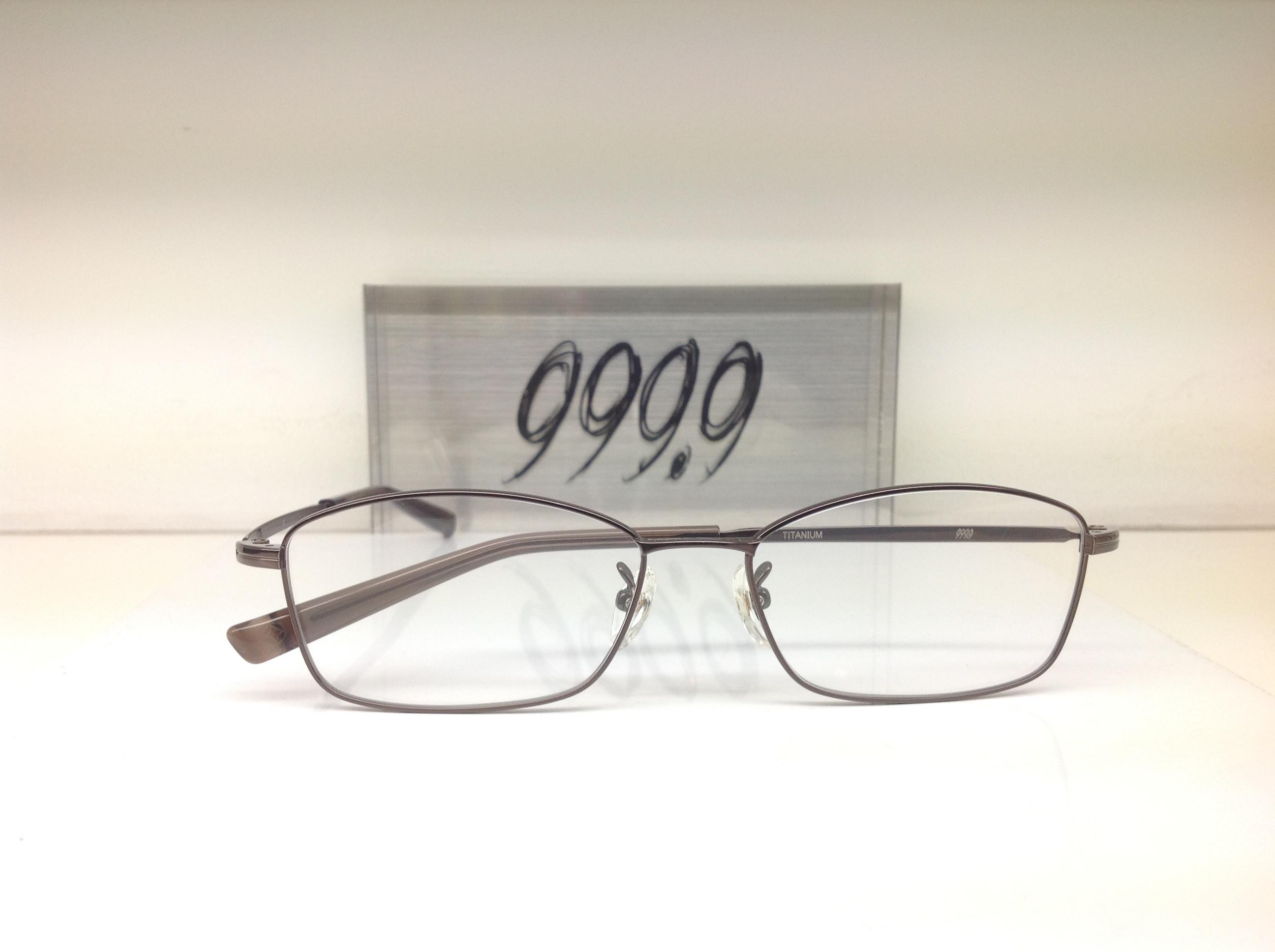 999.9 フォーナインズ 取り扱い店 東京