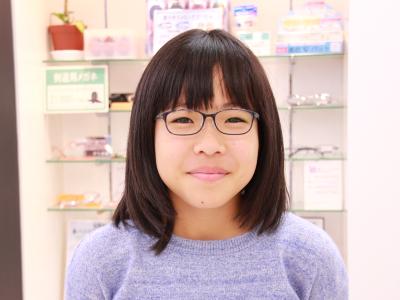 武蔵境 武蔵野市 メガネ 眼鏡 こどもメガネ 口コミ