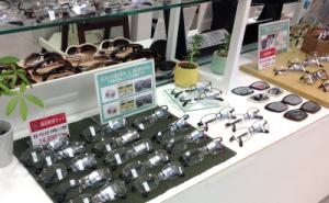 武蔵野市 武蔵境 イトーヨーカドー メガネ 眼鏡 セール SALE