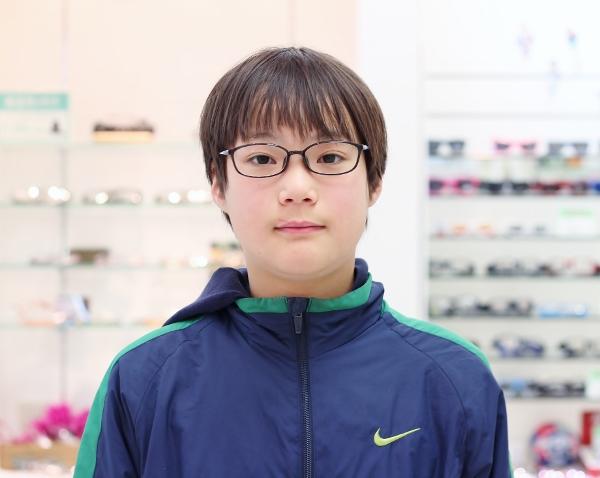 武蔵野市 メガネ 口コミ 評判 子供 小学生 中学生 コンバース