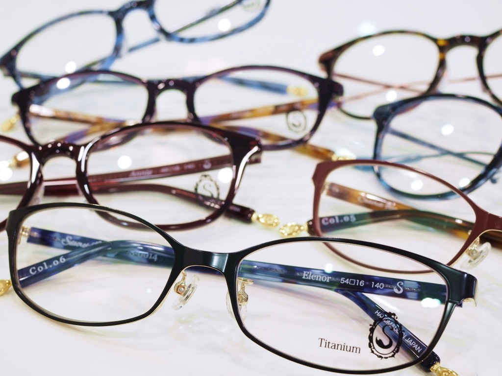 シークレットレメディ S-014 東京都内 江戸川区 取り扱い店 両眼視機能 プリズム検査 目が疲れる
