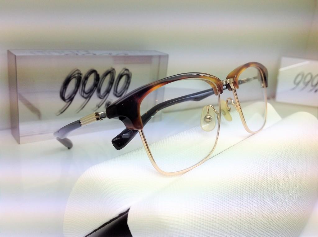 999.9 M-46  M46 江戸川