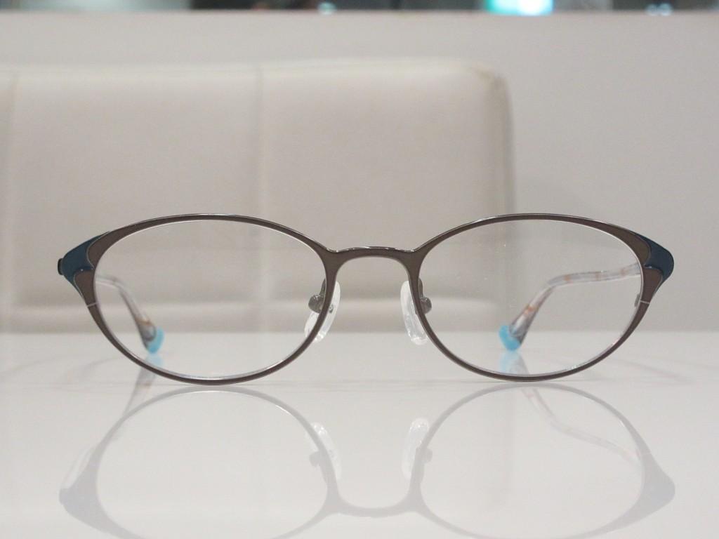 BCPC ベセペセ キッズ 東京都 江戸川区 船堀 物がダブって見える 両眼視機能 プリズム検査