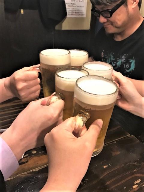 東京都 江戸川区 メガネ 子供