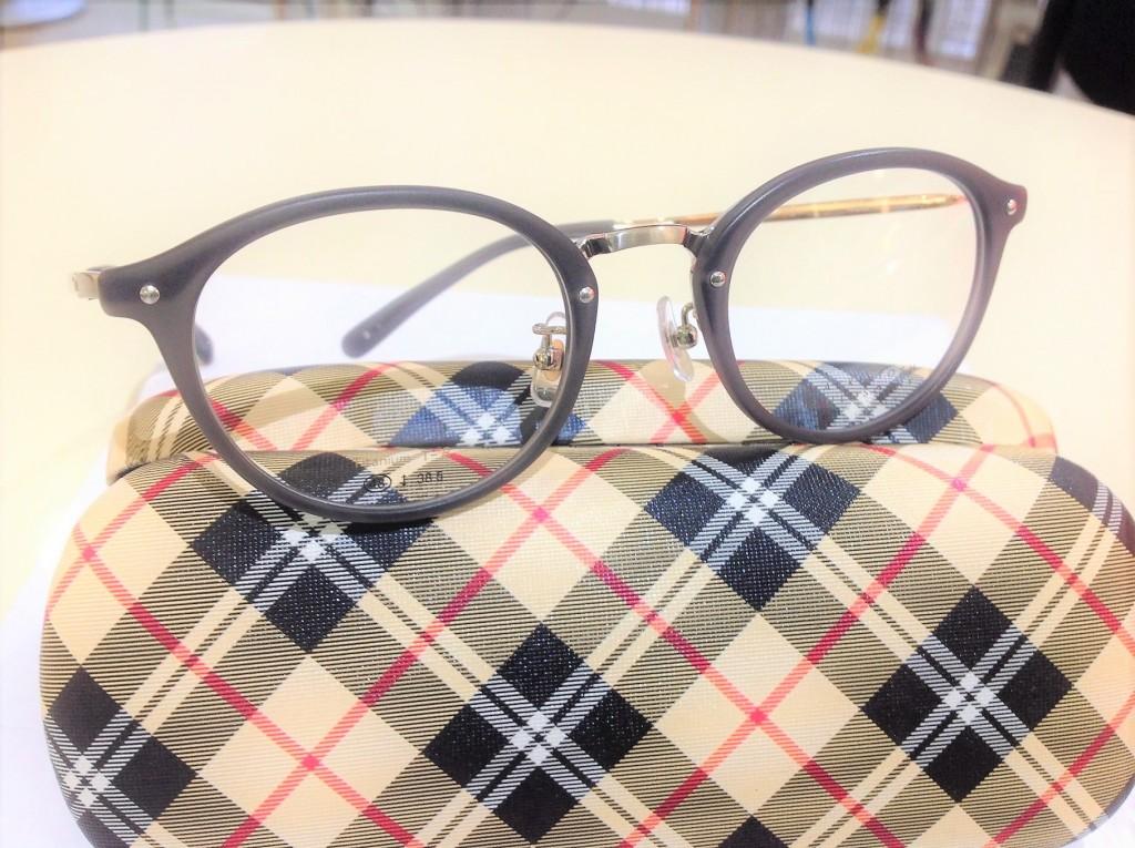 メガネ 人気のメガネ 江戸川