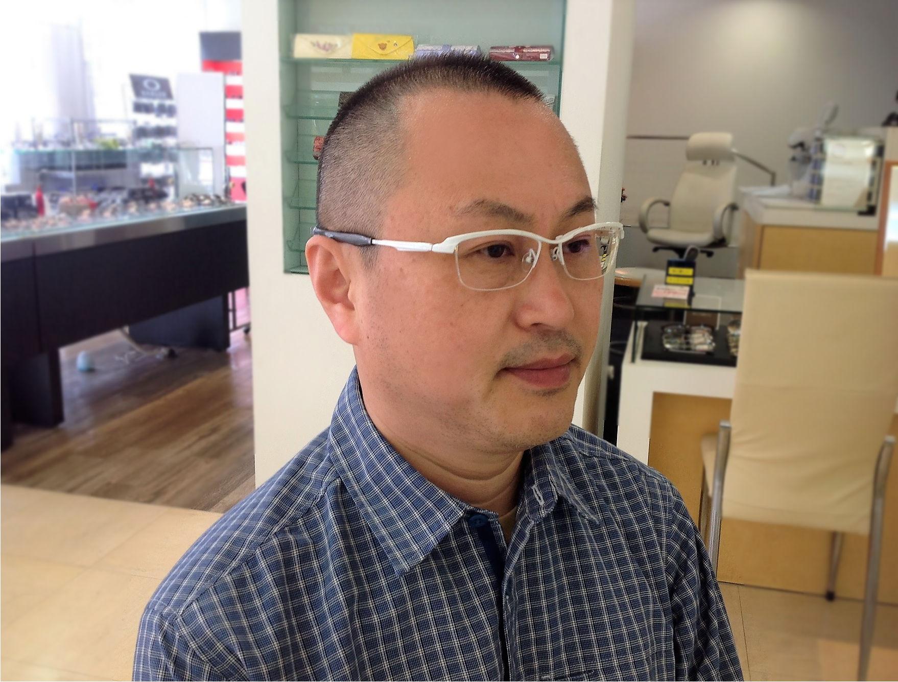 フォーナインズ 999.9  SP-11T 江戸川