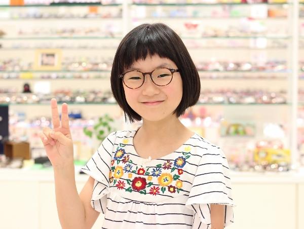 武蔵野市 眼鏡 口コミ 評判 子供 小学生 中学生 BCPCKids