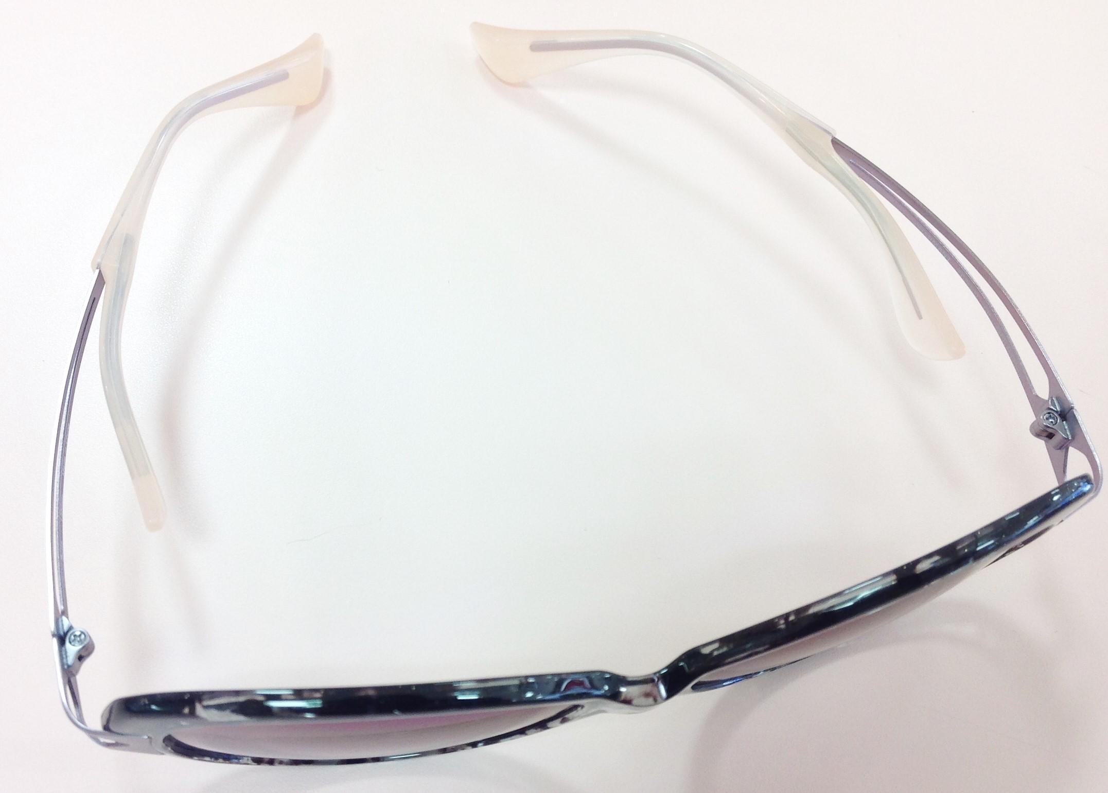 東京 都内 江戸川区 一之江 メガネ サングラス
