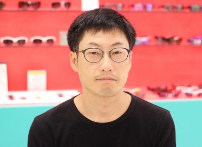 武蔵野市 眼鏡 口コミ 評判 マッキントッシュフィロソフィー
