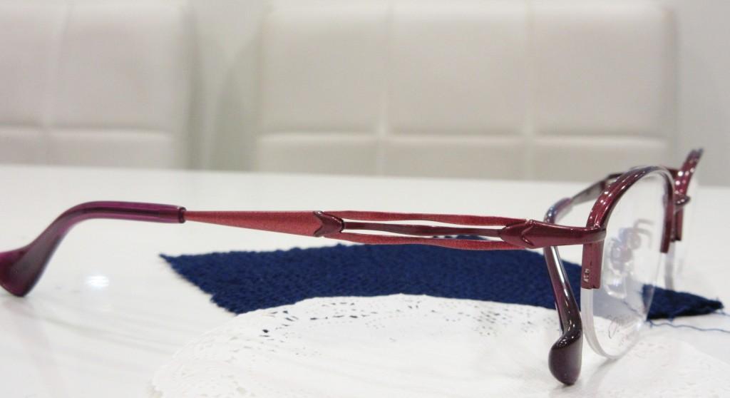 東京都 江戸川区 船堀 眼鏡 両眼視機能検査 カラー診断 コンタクトレンズ