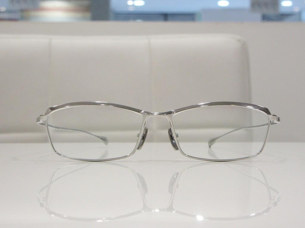 ジャポニスム メガネ JAPONISM JN-644 両眼視機能検査 カラー診断 コンタクトレンズ 東京都内 江戸川区 船堀