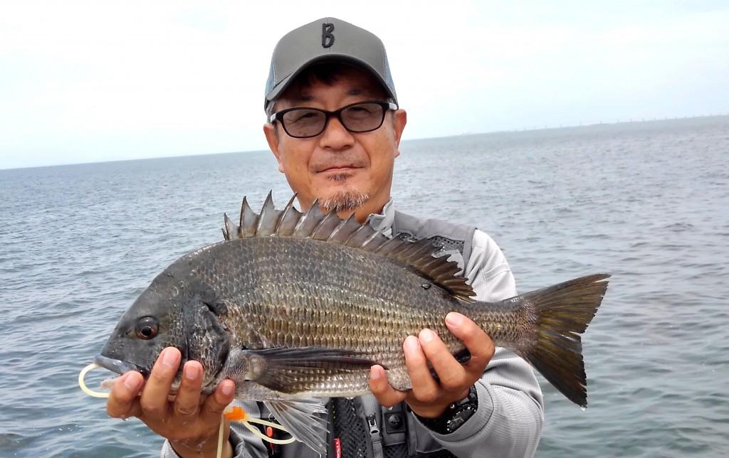 釣り サングラス 偏光 東京 江戸川区