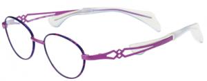 武蔵野市 武蔵境 メガネ 眼鏡 チョコシー CHOCO SEE パッドのないフレーム 7