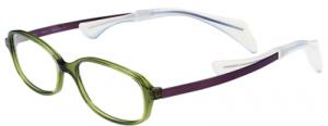 武蔵野市 武蔵境 メガネ 眼鏡 チョコシー CHOCO SEE パッドのないフレーム 6
