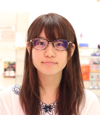武蔵野市 武蔵境 メガネ 眼鏡 スペックエスパス オプトデュオ 国産 日本製