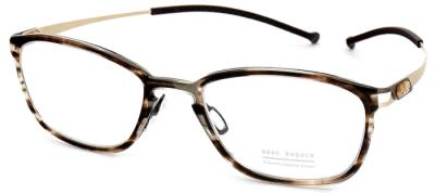 武蔵野市 武蔵境 メガネ 眼鏡 スペックエスパス オプトデュオ 国産 日本製 1