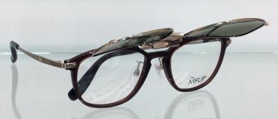 武蔵野市 武蔵境 メガネ 眼鏡 サングラス クリップオン 口コミ4