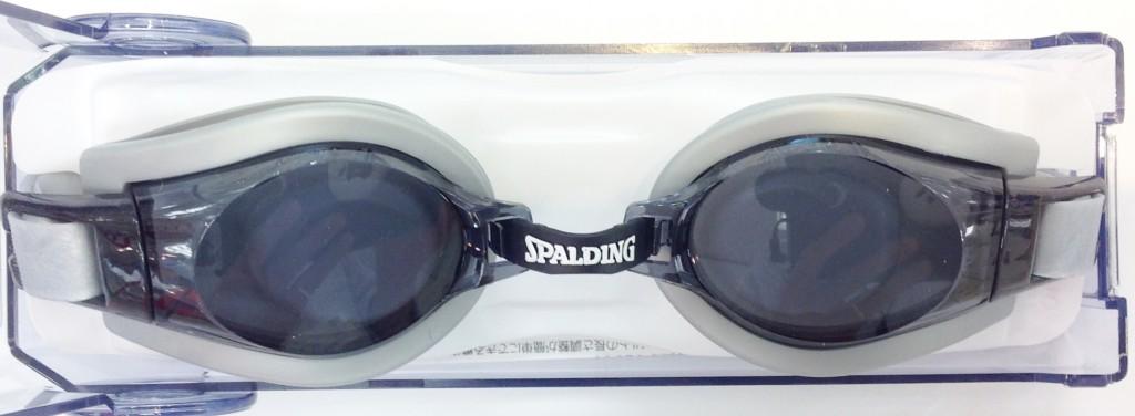 武蔵野市 眼鏡 口コミ 評判 水中ゴーグル 度付き 度無し