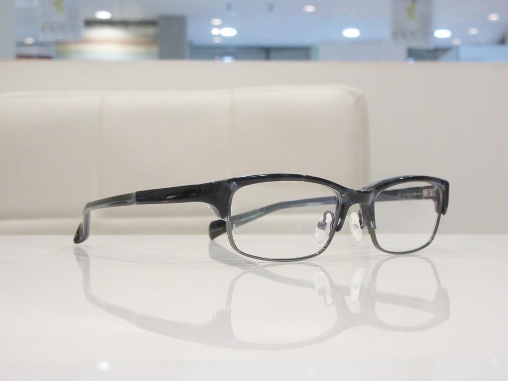 JAPONISM ジャポニスム JN-642 両眼視機能検査 カラー診断 コンタクトレンズ 東京都江戸川区 船堀