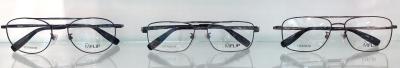武蔵野市 武蔵境 メガネ 眼鏡 サングラス クリップオン 口コミ 1