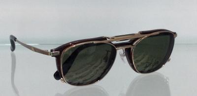 武蔵野市 武蔵境 メガネ 眼鏡 サングラス クリップオン 口コミ2