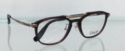 武蔵野市 武蔵境 メガネ 眼鏡 サングラス クリップオン 口コミ3