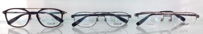 武蔵野市 武蔵境 メガネ 眼鏡 サングラス クリップオン 口コミ