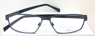 武蔵野市 武蔵境 メガネ 眼鏡 デンマーク nine ナイン 日本製 6