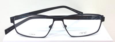 武蔵野市 武蔵境 メガネ 眼鏡 デンマーク nine ナイン 日本製 5