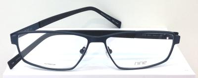 武蔵野市 武蔵境 メガネ 眼鏡 デンマーク nine ナイン 日本製 4