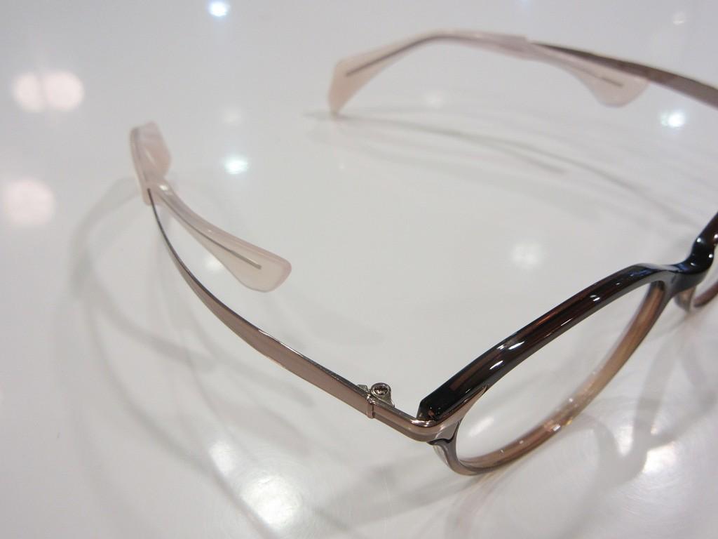 Choco See-チョコシー- FG24506 両眼視機能検査 プリズム検査 物がダブって見える 複視 メガネ 両眼視検査 プリズムレンズ カラー診断 コンタクトレンズ 東京都 江戸川区 船堀 評判 プリズムメガネ