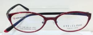 武蔵野市 武蔵境 メガネ 眼鏡 アイクラウド こども 3