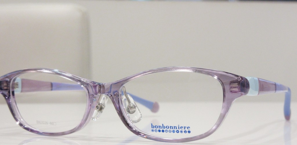 東京都 江戸川区 船堀 眼鏡 こども メガネ 両眼視機能検査