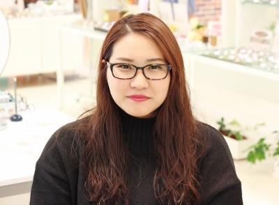武蔵野市 メガネ 口コミ 評判 レイバン Rayban