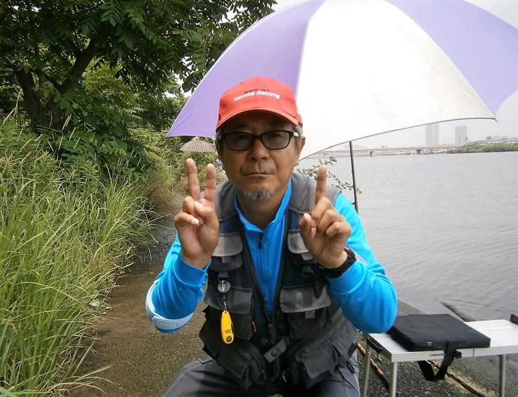 江戸川釣り メガネ サングラス