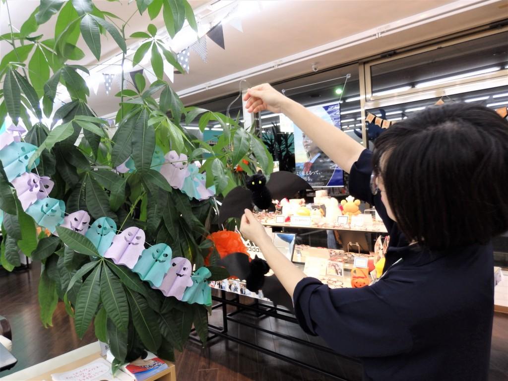 こどもメガネ 子供メガネ 東京都 江戸川区
