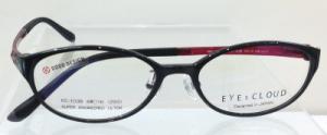 武蔵野市 武蔵境 メガネ 眼鏡 アイクラウド こども 4