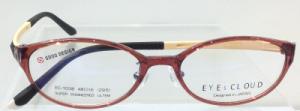 武蔵野市 武蔵境 メガネ 眼鏡 アイクラウド こども 2