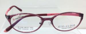 武蔵野市 武蔵境 メガネ 眼鏡 アイクラウド こども 6